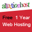 AllActionHost